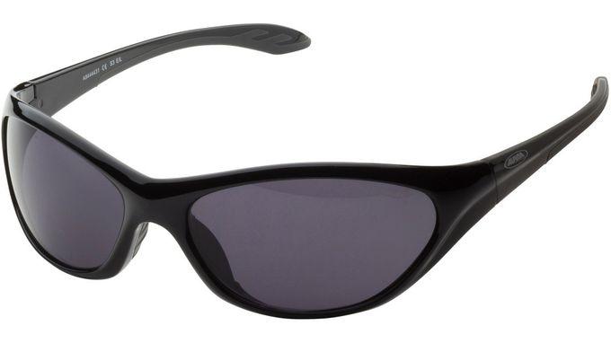 Alpina Sonnenbrille Seico