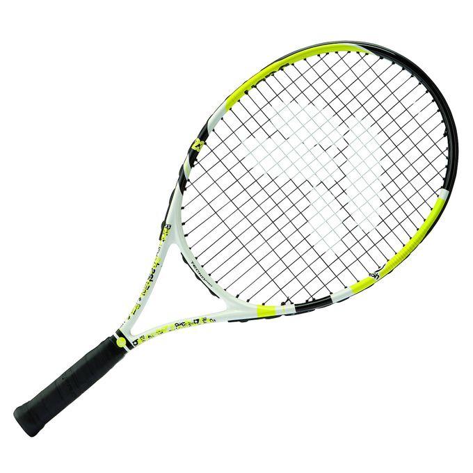TECNOPRO Tennis- Schläger Bash 23