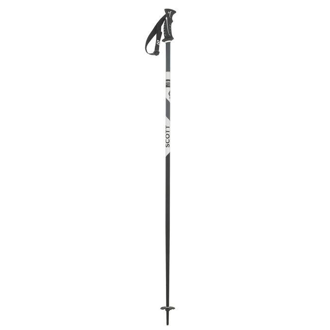 Scott Skistock Pole 720 black