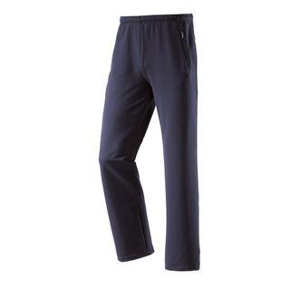 Schneider Sportswear Horgen Herren   001