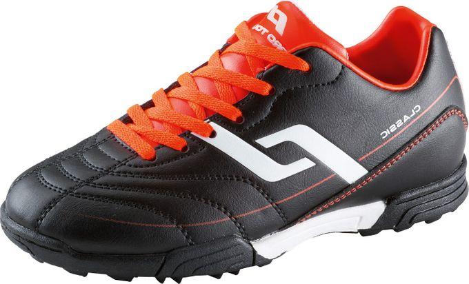 PRO TOUCH  Multinocken Schuhe Classic TF