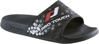 PRO TOUCH Badesandale Tarragon 001