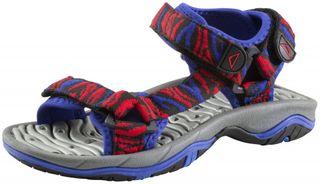 McKinley Trekking Sandale  Kinder Joik 3 001