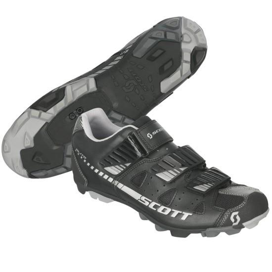 Scott Mountainbike-Schuhe MTB Elite Black
