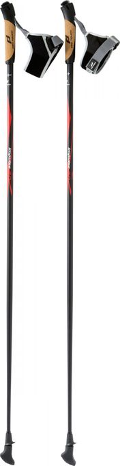 Pro Touch Nordic Walking Stock Impulse 2