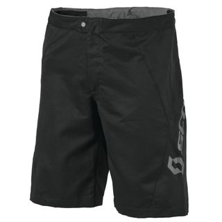 Scott SCOTT Shorts Essential 001