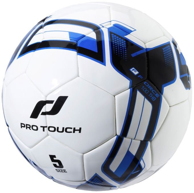 PRO TOUCH Fußball Force 100 TH