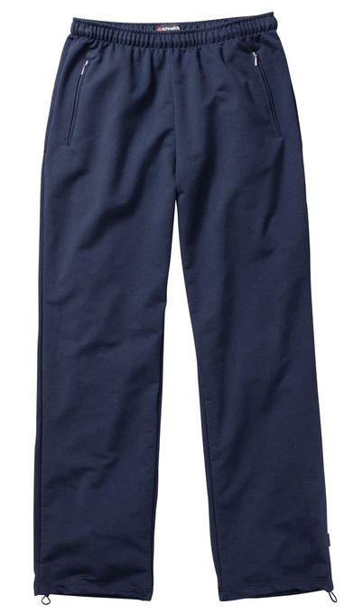Schneider Sportswear Damen Sporthose Ischgl