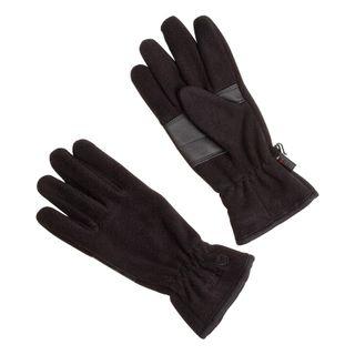 etirel Handschuhe Gajaccio 001