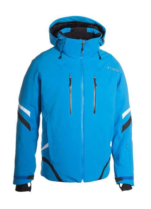 Phenix Skijacke Hardanger Jacket