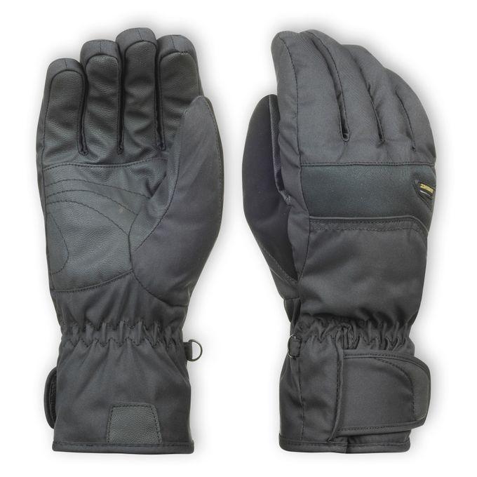 Ziener Ski Handschuhe Handschuhe Gondo Gore Tex