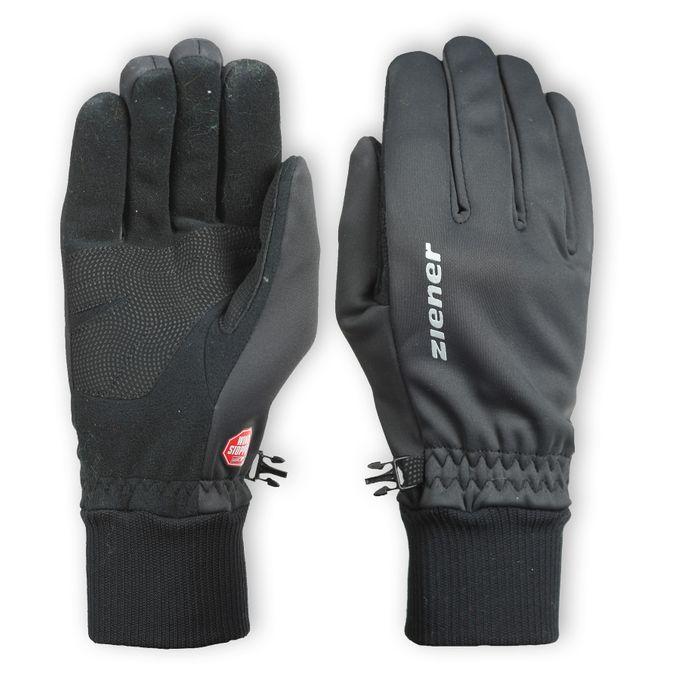 Ziener Handschuhe Idealist Ws glove
