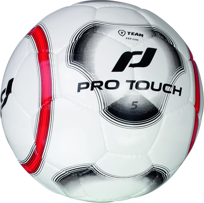 PRO TOUCH Fußball Team 350 LW