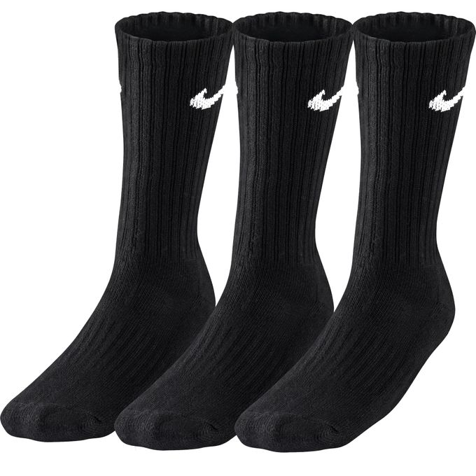 Nike Socken Value 3er Pack