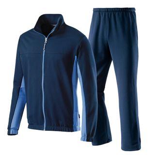 schneider sportswear JANM Anzug Herren 001