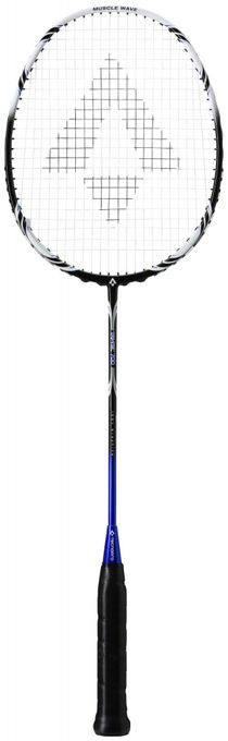 TECHNO Pro Badmintonschläger Tri-Tec 700