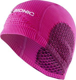 X-Bionic Unisex Sportmütze OW Soma Cap Light 001
