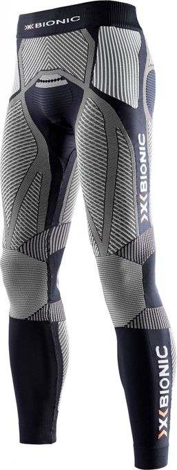 X-Bionic The TrickLaufhose OW Pants Long