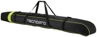 TECNOPRO TECNOPRO Skisack Carving 1P 001