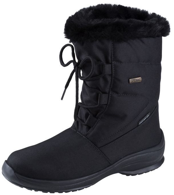 Etirel Damen Apr Stiefel Sonja 2