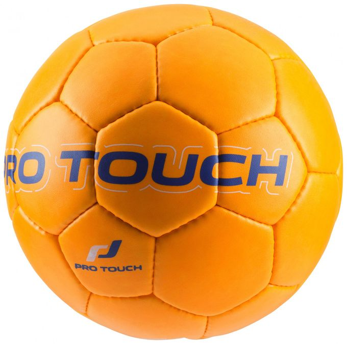 PRO TOUCH Handball Game