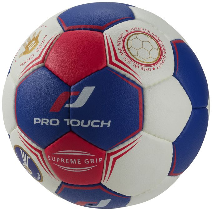 PRO TOUCH Handball Supreme Grip