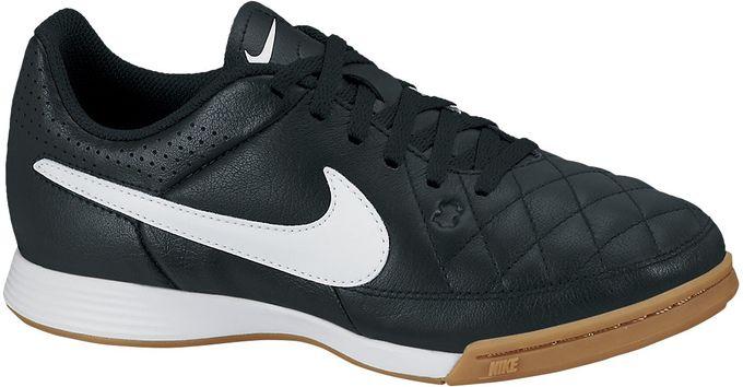 Nike Indoor Schuhe Tiempo Genio IC Kinder