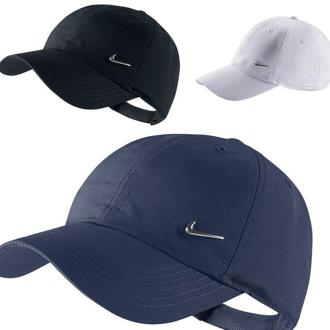 Nike Basecap METAL SWOOSH CAP
