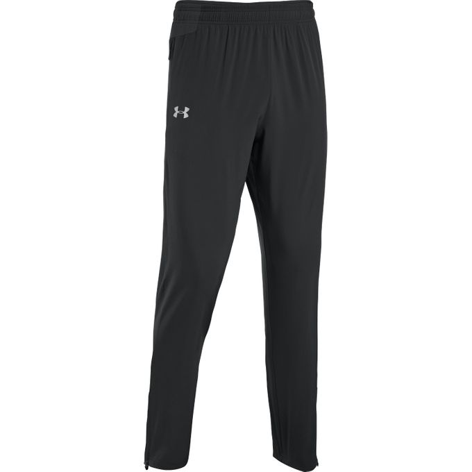 Under Armour Trainingshose HeatGear FLYWEIGT RUN PANT