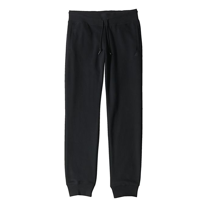 ADIDAS Damen Trainingshose Ess Cuffed Pants