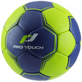 PRO TOUCH Handball Super Grip 001