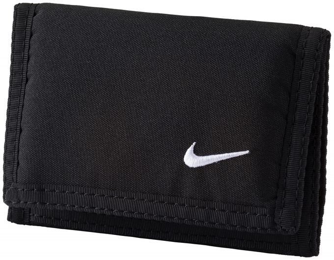 Nike Geldbeutel Basic Wallet