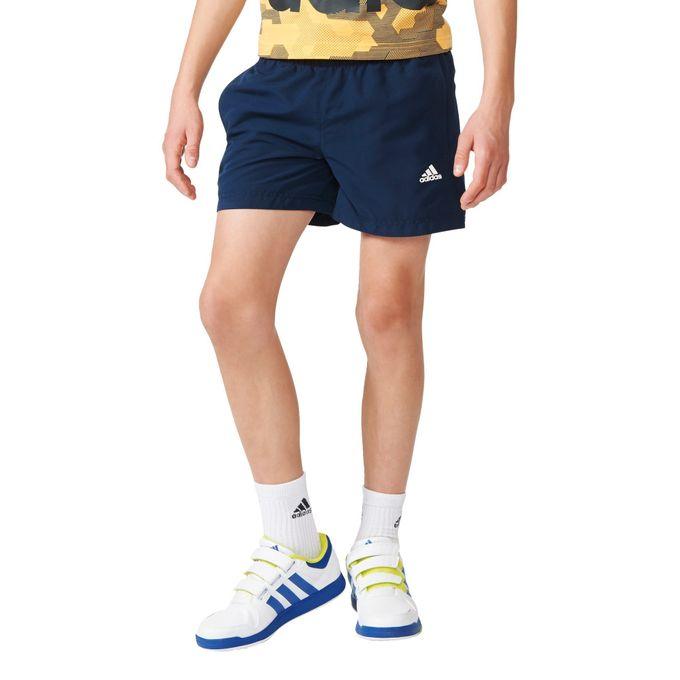 adidas Kinder Sporthose Essentials Woven Chelsea Short