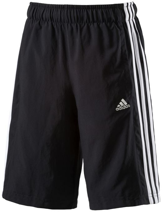 adidas kinder Sporthose Essentials 3S Woven Short