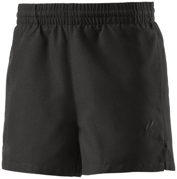 Pro Touch Kindershorts Chicago Jungs black
