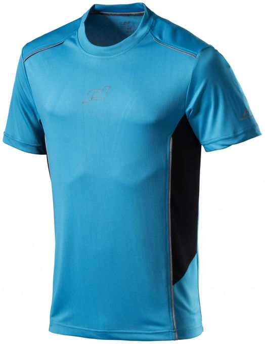 Pro Touch T-Shirt Dwight blue royal