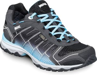 Meindl X-SO 30 Lady GTX Gore Tex SURROUND™ 001
