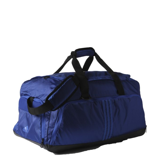 adidas Performance 3S Teambag