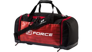 Pro Touch Teambag Force Bag 001