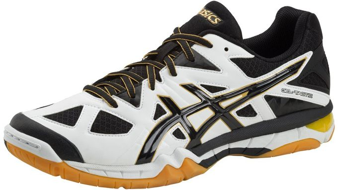 ASICS Herren Indoor-Schuhe Gel-Tactic M
