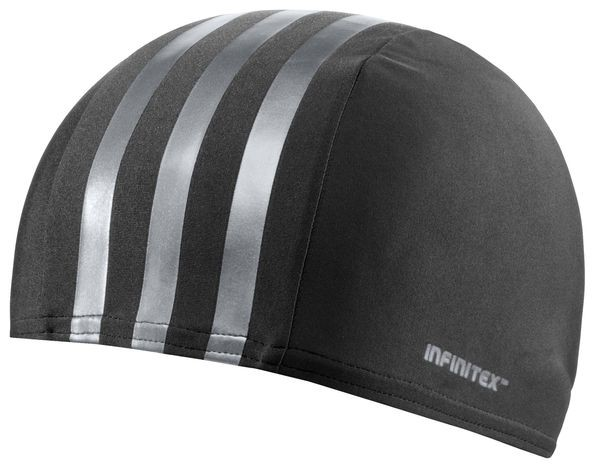 adidas infinitex cap