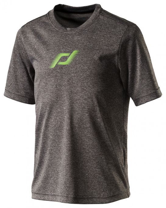 Pro Touch K-T-Shirt Triston