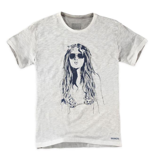 Brunotti Amazone T-Shirt