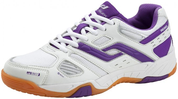 PRO TOUCH Indoor-Schuhe Rebel W