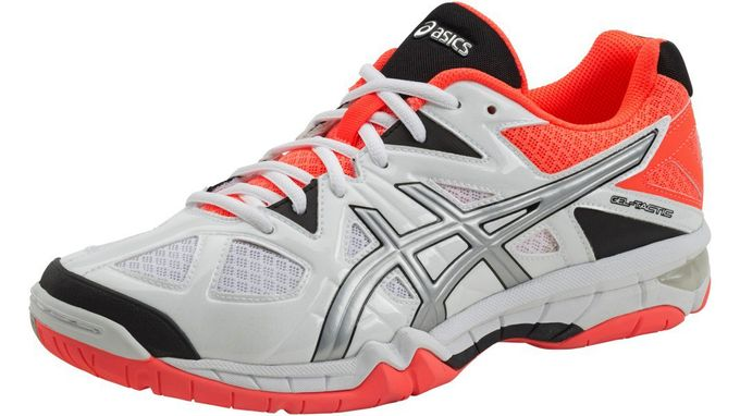 ASICS Indoor-Schuhe Gel-Tactic W