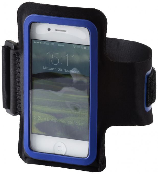 Pro Touch Smart Phone Armpocket