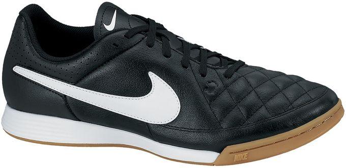 Nike Fußb-Sch.Tiempo Genio IC