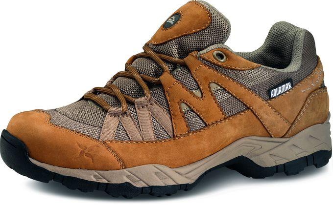 McKinley Multi-Schuh Stowe AQX LTH W