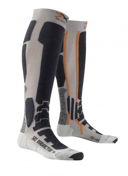 X-Socks X-Bionic Ski Radiactor