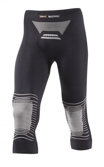 X-Bionic Energizer MK2 Pants Medium